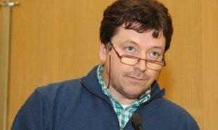 Maurizio Bekar