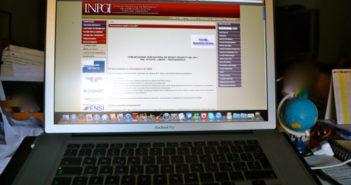 L'Inpgi approva le delibere sugli sgravi contributivi