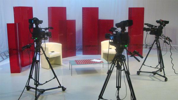 """AM Terni Channel cerca giornalista di """"bella presenza""""; per Asu: """"avviso vergognoso e inaccettabile"""""""