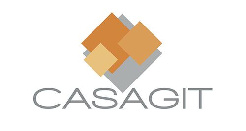 casagit_partner