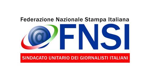 fnsi_partner