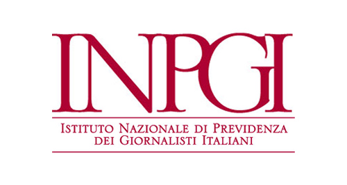 inpgi_partner