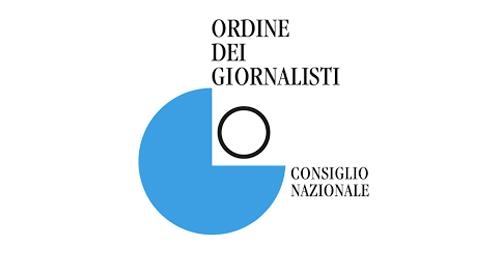 ordine_giornalisti_nazionale